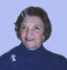 COOPER, Betty Jun 25, 1924 - Oct 18, 2018