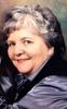 Salem - Dorothy A. (Desrocher)...