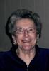 Beverly - Joan E. (Gourdeau) D...