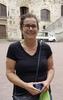 West Newbury, MA - Lynne Ann (...