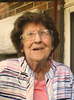 Gloucester, MA - Janet L. (Mes...