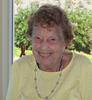 In Loving Memory Theresa L. Ja...
