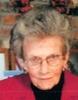 Peabody - Phyllis S. (Starr) B...