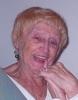 Peabody  MA - Olga M. (Navarra...