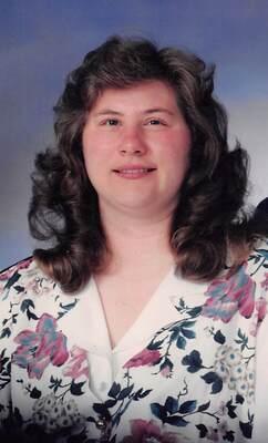 Pamela Strunk