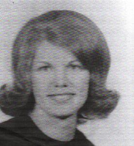 Margaret Rader Mankin