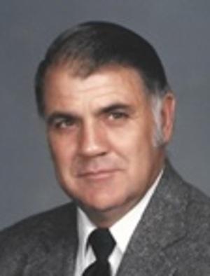 Jessie Bernard Arthur