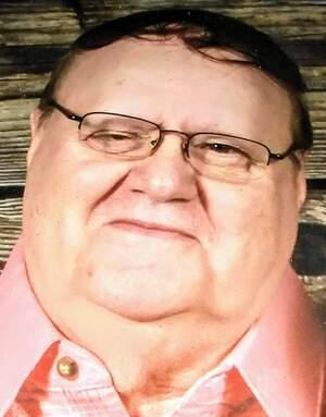 Herber Howard Vealey