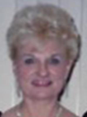 Ruth Evelyn Emig-Shields