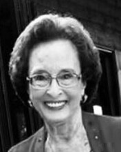 Lillie Mae Johnson White