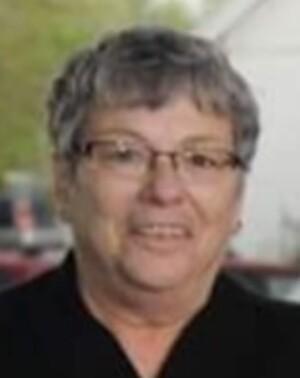 Debra Rene Miller