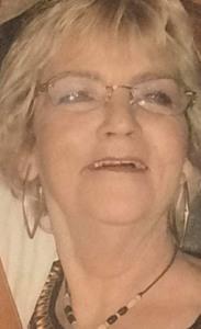 Peggy Jean Sparacino