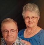 Thomas and Sandra Payne