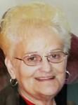 Betty Ann Bonds
