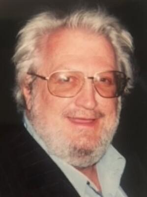 George T. Jenkins