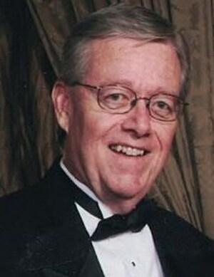Johnnie Ricketts
