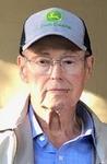 Jesse J. Mullis