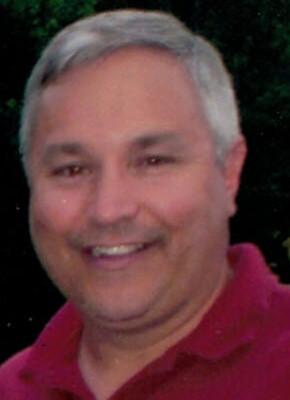 Richard Scott Cook