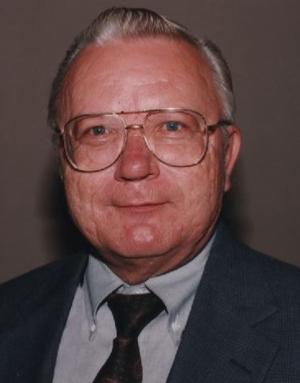Thomas Knaggs