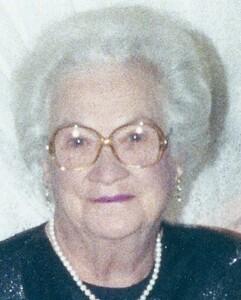 Thelma Faye Pyatt
