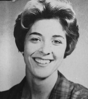 Linda Kay Autry Williams