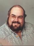 Travis Don Sullivan
