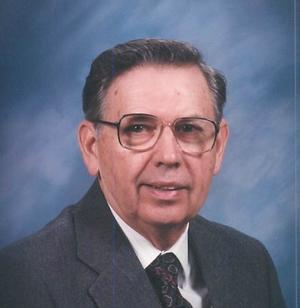 Stanley J. Kosin Jr.