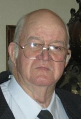 Nixon Steven Jackson Sr.