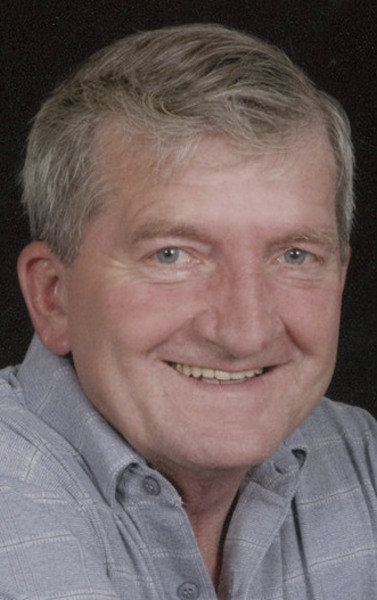 charles plake obituary kokomo tribune