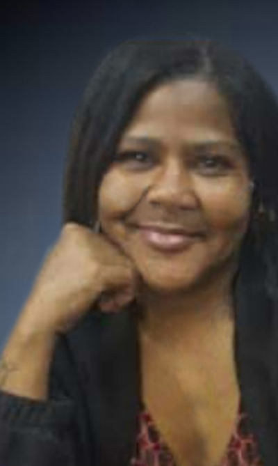 New Castle News | Linda Shaw | Obituary: http://obituaries.ncnewsonline.com/stories/obituaries/linda-shaw-1955-2017-864453042/0ab5f4d9467749d0b66e1fde6415