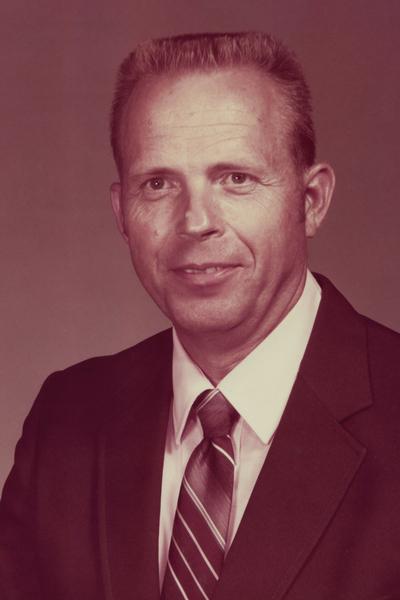 Eldon Kiblinger | Obituary | Cleburne Times Review