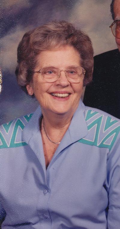 wilna northam chance obituary rushville republican