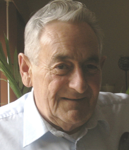 DAVID  QUINN