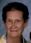 Marilyn L. Sommers