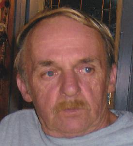 Richard G. Hoag Sr.