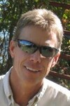 Timothy W. Loose