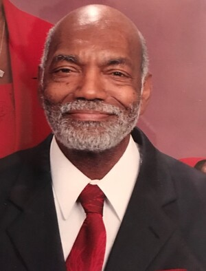 Henry ONeal Clayton Sr.
