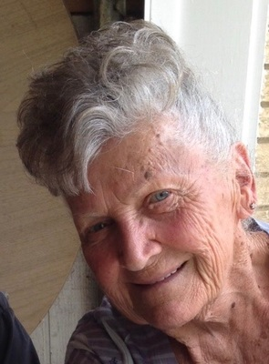 Josephine Joan Dennis