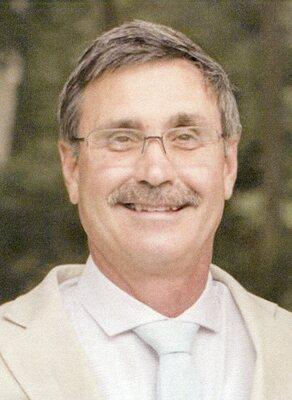 James Louis 'Jimmy' Briggs
