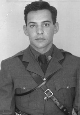 Roger E. Lemieux