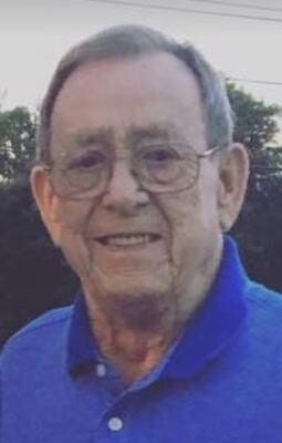 Marvin W. Gossett