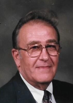 Phillip Lee Farris