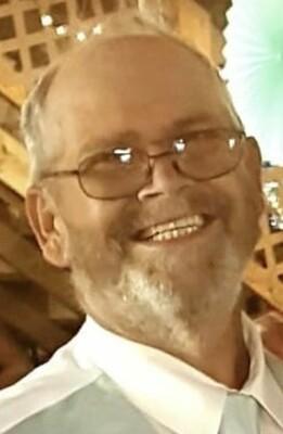 H. Calvin Blanton
