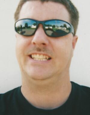 William A. 'Bill' Clabaugh