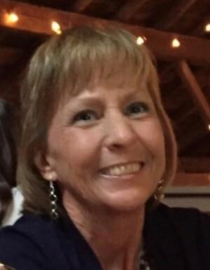 Dana Jean Hoffman