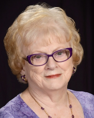 JoAnn Fritsch