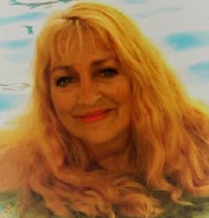 Diane L Malinchak