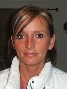 Christy Marie Dilk