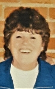 Donna Faye Robbins