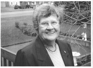 Janie L Feloski